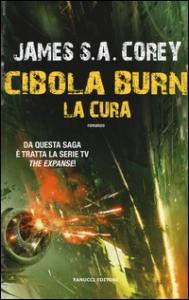 [4]: Cibola Burn