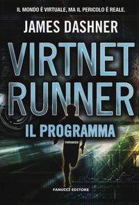 Virtnet runner. Il programma