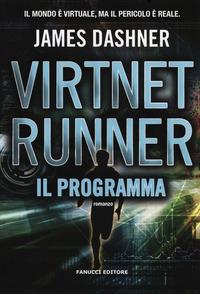 Virtnet runner. Il programma
