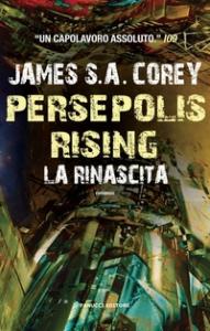 [7]: Persepolis rising
