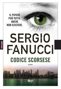 [1]: Codice Scorsese