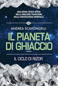[1]: Il pianeta di ghiaccio