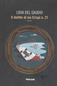 Delitto di via Crispi n. 21