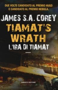 [8]: Tiamat's wrath