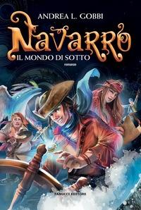 [1]: Navarro