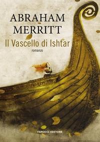 Il vascello di Ishtar
