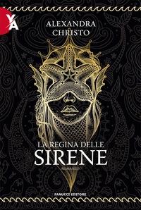La regina delle sirene