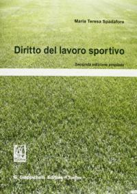 Diritto del lavoro sportivo