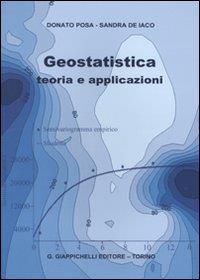 Geostatistica