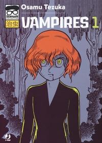 Vampires. 1