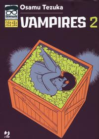 Vampires. 2