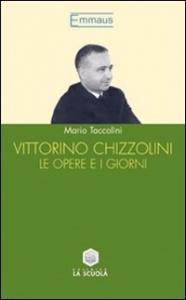 Vittorino Chizzolini