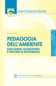Pedagogia dell'ambiente