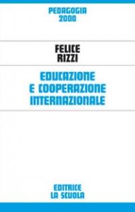 Educazione e cooperazione internazionale