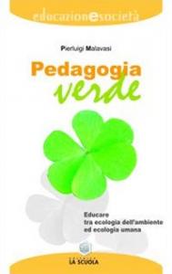 Pedagogia verde