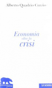 Economia oltre la crisi
