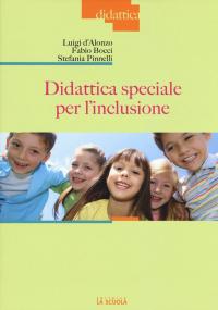 Didattica speciale per l'inclusione