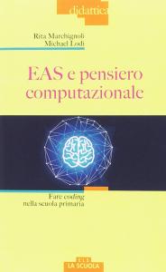 EAS e pensiero computazionale