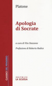 Apologia di Socrate