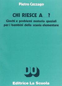 Chi riesce a...?
