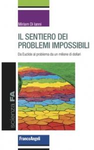 Il sentiero dei problemi impossibili