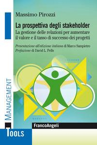 La prospettiva degli stakeholder