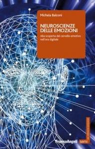 Neuroscienze delle emozioni