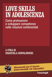 Love skills in adolescenza