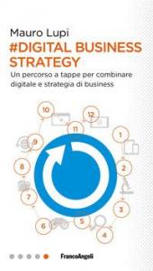 #Digital business strategy