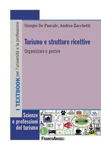 Turismo e strutture ricettive