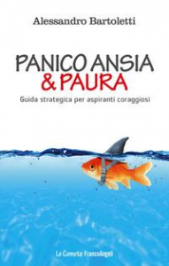 Panico, ansia & paura