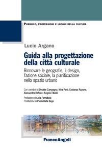 Guida alla progettazione della cittàculturale