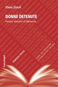 Donne detenute