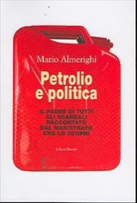 Petrolio e politica