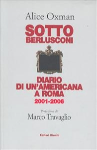 Sotto Berlusconi