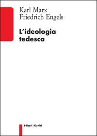 L'ideologia tedesca
