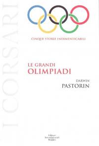 Le grandi Olimpiadi
