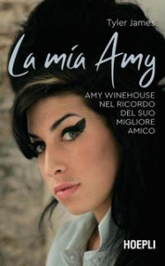 La mia Amy