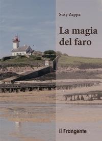La magia del Faro