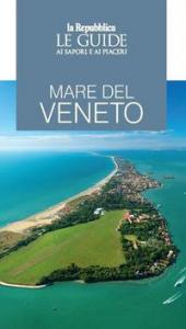 Mare del Veneto