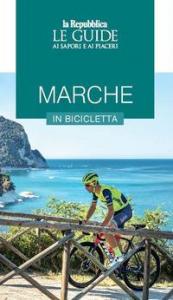 Marche in bicicletta
