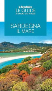 La Sardegna e il mare