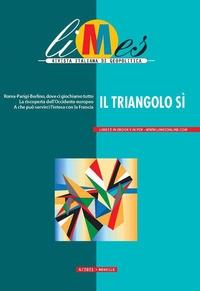 Il triangolo si