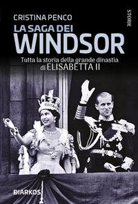 La saga dei Windsor