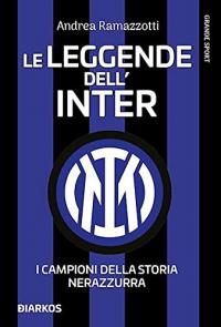 Le leggende dell'Inter