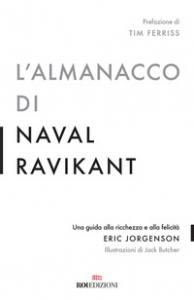 L'almanacco di Naval Ravikant