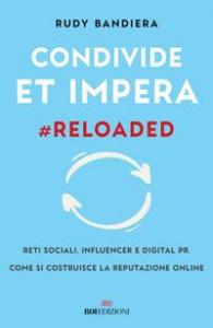 Condivide et impera #reloaded