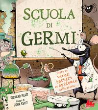 Scuola di germi