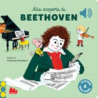 Alla scoperta di Beethoven