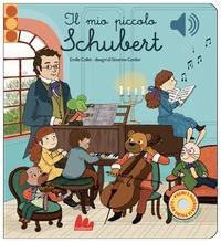 Il mio piccolo Schubert